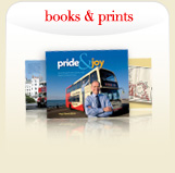 books & prints